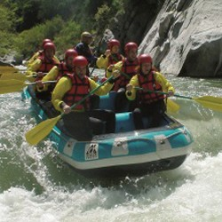 rafting-250-270